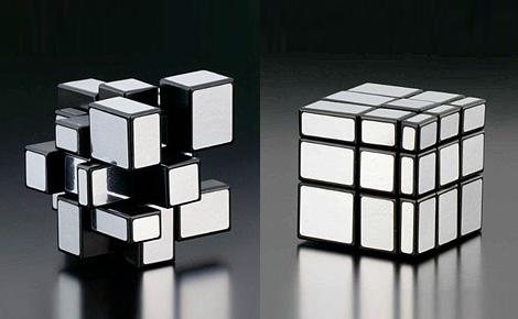rubiks_blocks